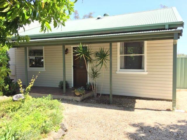 44 St Georges Crescent, Faulconbridge, NSW 2776