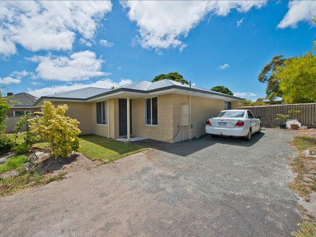 372 Serpentine Road, Mount Melville, WA 6330