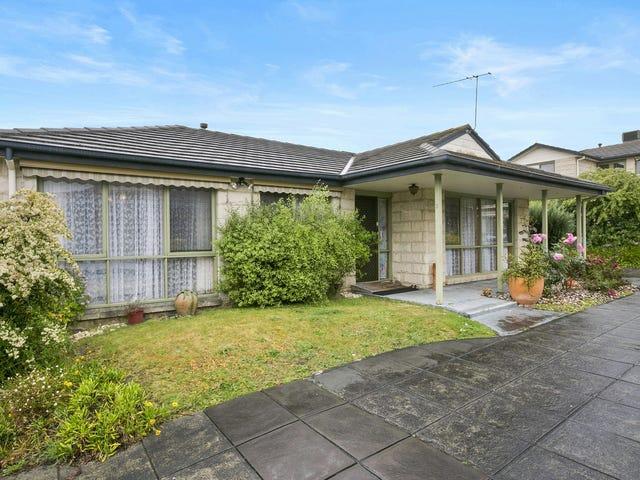 2/8-10 Clarkestown Avenue, Mount Eliza, Vic 3930