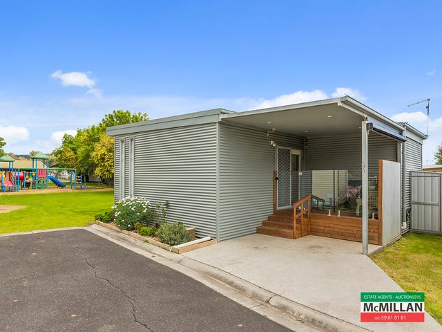140a/131 Nepean Highway, Dromana, Vic 3936