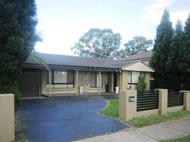 35 Valentine Street, Blacktown, NSW 2148