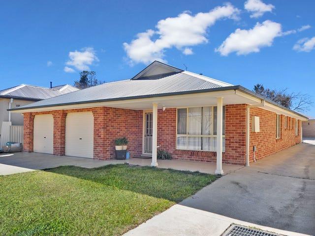 103 Morrisset Street, Bathurst, NSW 2795