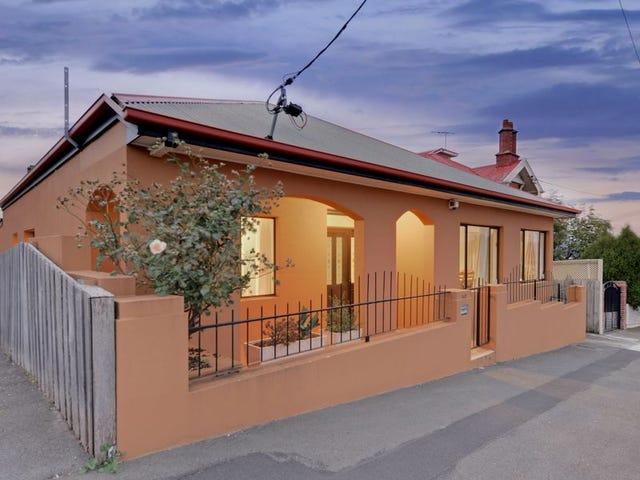 143 Patrick Street, West Hobart, Tas 7000