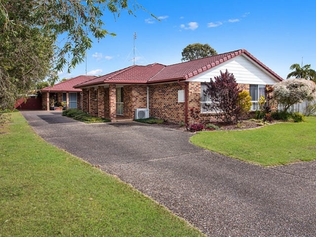 1/18 Edward Avenue, Pottsville, NSW 2489