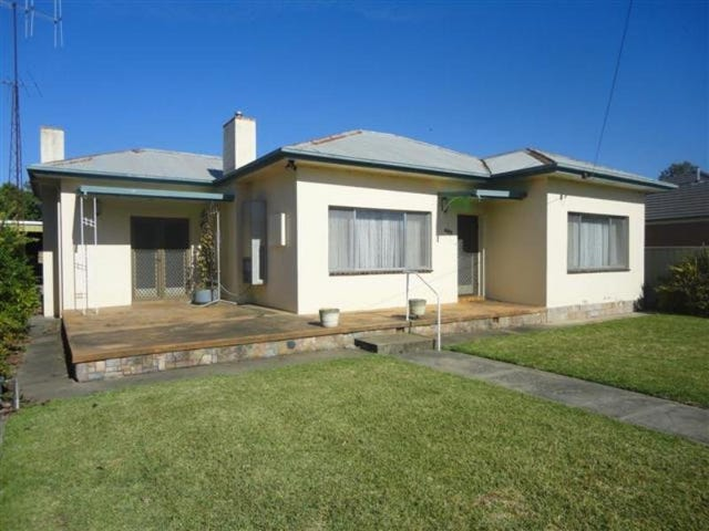 403 Macauley Street, South Albury, NSW 2640