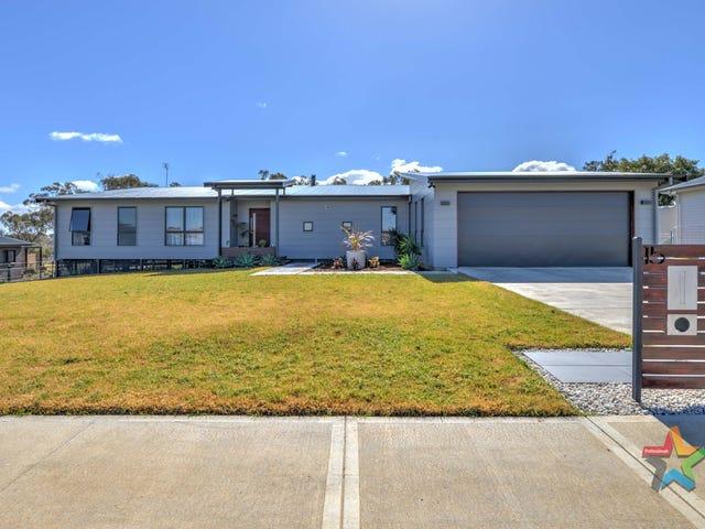 15 Bluebell Way, Tamworth, NSW 2340