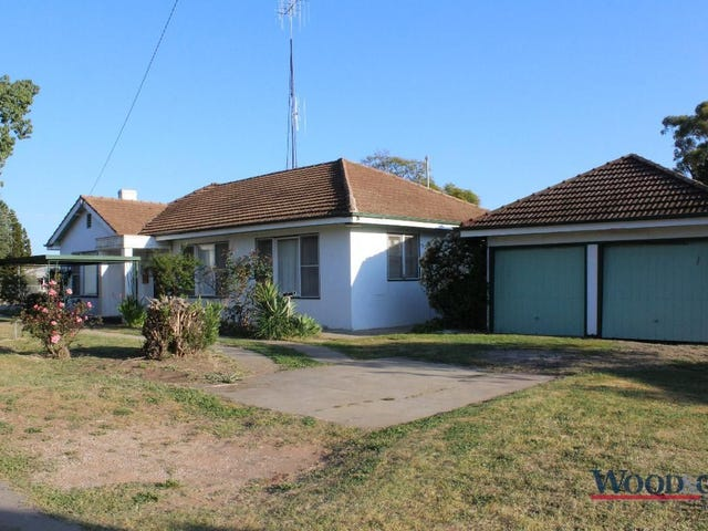 30 Lloyd Street, Nyah West, Vic 3595