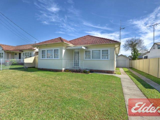 10 Wentworth Avenue, Toongabbie, NSW 2146