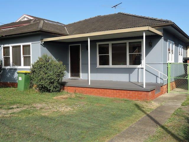 14 Kiama Street, Padstow, NSW 2211