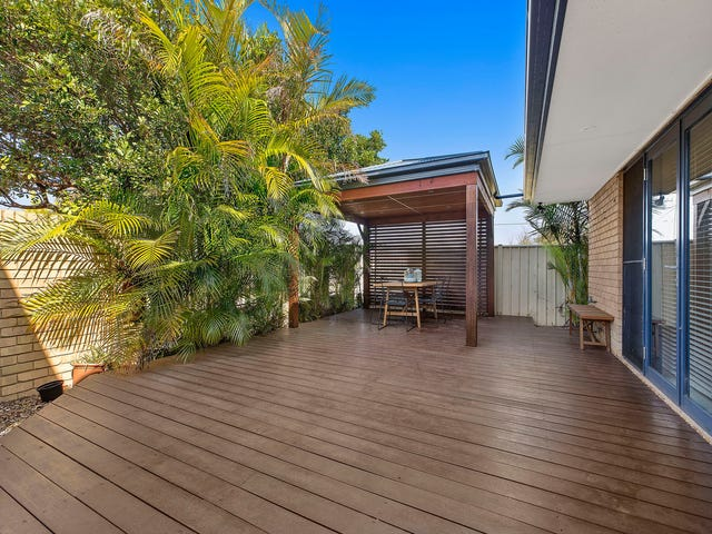 3/17 Boomerang Street, The Entrance, NSW 2261