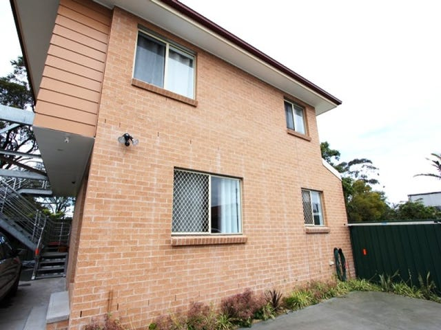 4/37A Kings Road, New Lambton, NSW 2305