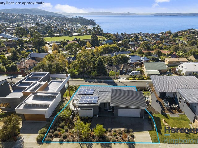 16 Caladium Place, Blackmans Bay, Tas 7052