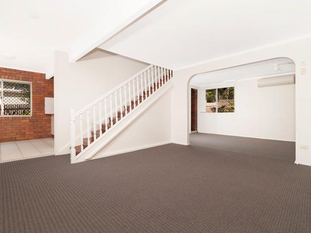 29 Kootangal Crescent, Ferny Hills, Qld 4055