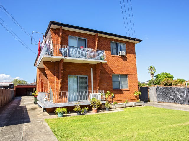 40 Hoxton Park Road, Liverpool, NSW 2170