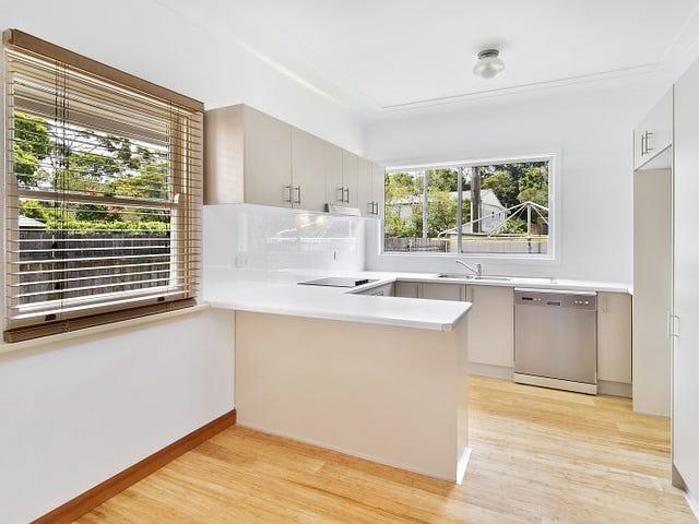 54 Starkey Street, Forestville, NSW 2087