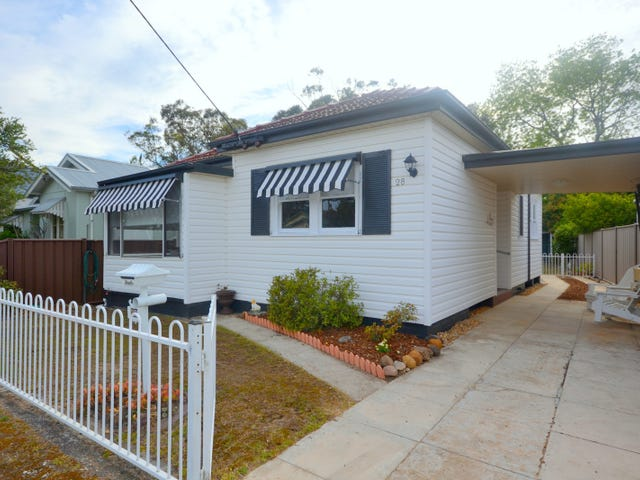 28 Telopea Street, Booker Bay, NSW 2257