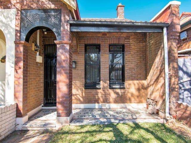 6 Darley Street, Newtown, NSW 2042