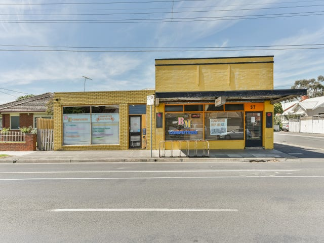 57 St Albans Road, East Geelong, Vic 3219