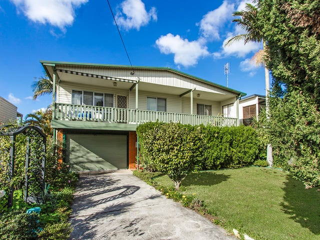 1c Kendall Road, Empire Bay, NSW 2257