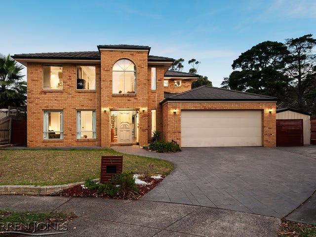 4 Waterford Place, Greensborough, Vic 3088