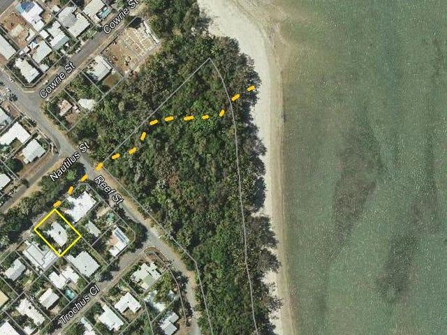 4 Nautilus Street, Port Douglas, Qld 4877