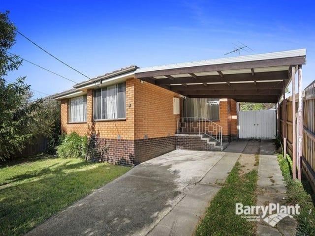 12 Darren Avenue, Bundoora, Vic 3083