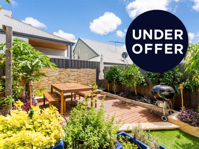 156 Holbeck Street, Doubleview, WA 6018