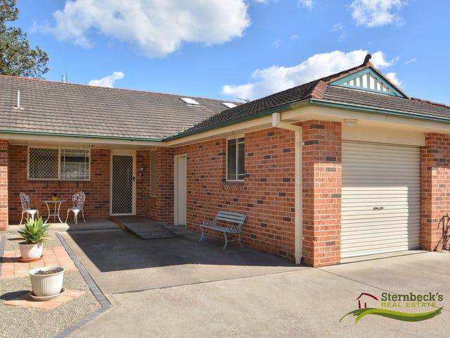 4/318 Lang Street, Kurri Kurri, NSW 2327