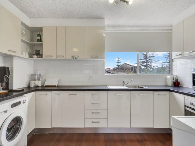 11/1 Ramsgate Street, Glenelg South, SA 5045