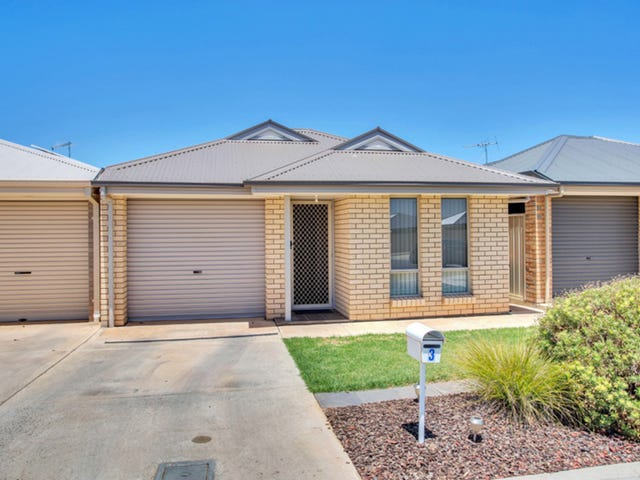 3/14 Isabel Road, Munno Para West, SA 5115