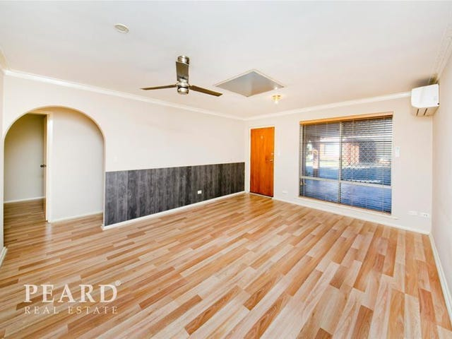 8/149 Waterloo Street, Tuart Hill, WA 6060