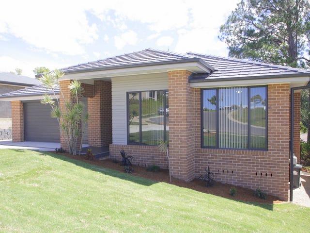 16 Bruce Taylor Circuit, Korora, NSW 2450