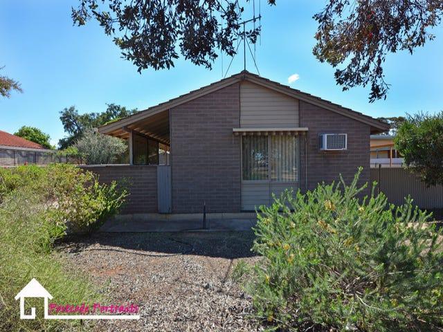 13 Harrison Close, Whyalla Jenkins, SA 5609