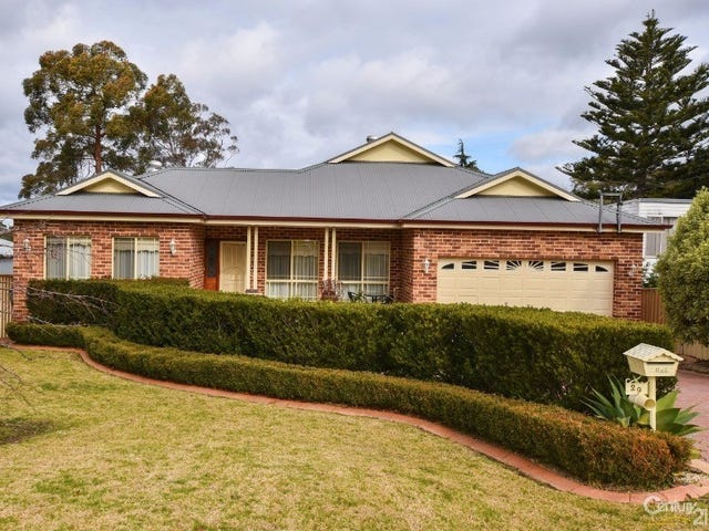 29 Stanley Street, Hill Top, NSW 2575