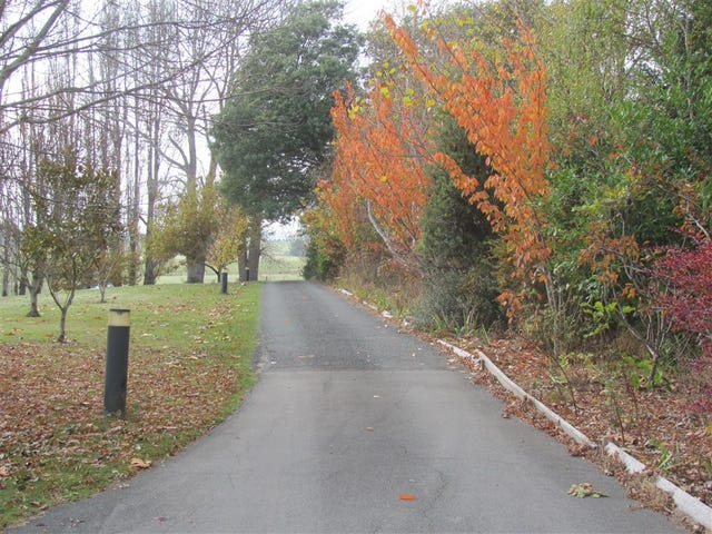 . Westwood Road, Westwood, Tas 7292