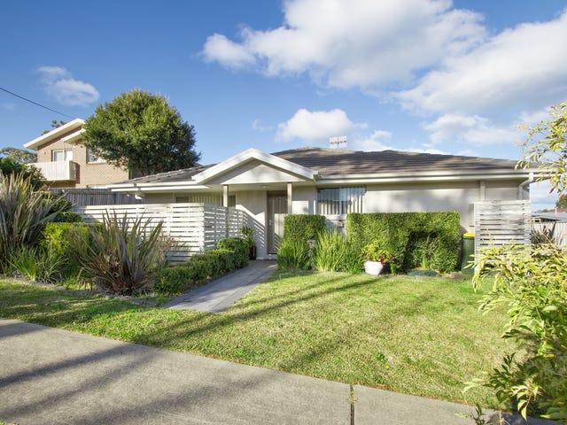 1-3/4 Kingsley Avenue, Ulladulla, NSW 2539