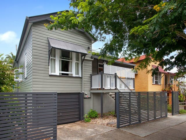 269 Boundary Street, West End, Qld 4101