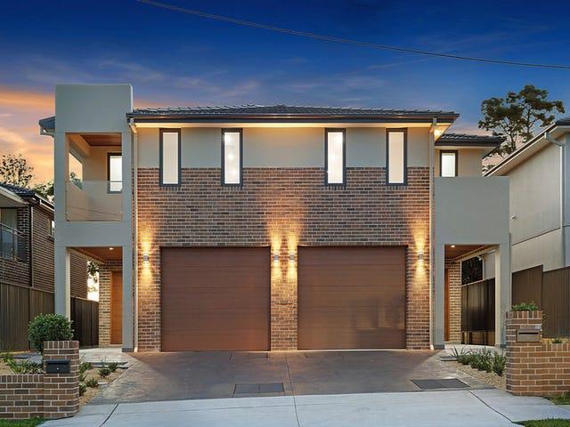 25  Tintern Avenue, Telopea, NSW 2117