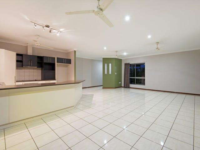 53  Kenbi place, Rosebery, NT 0832