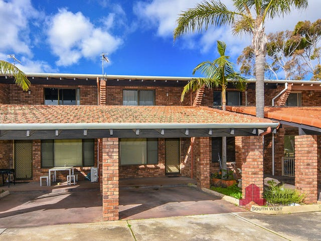 5/79 Stirling Street, Bunbury, WA 6230