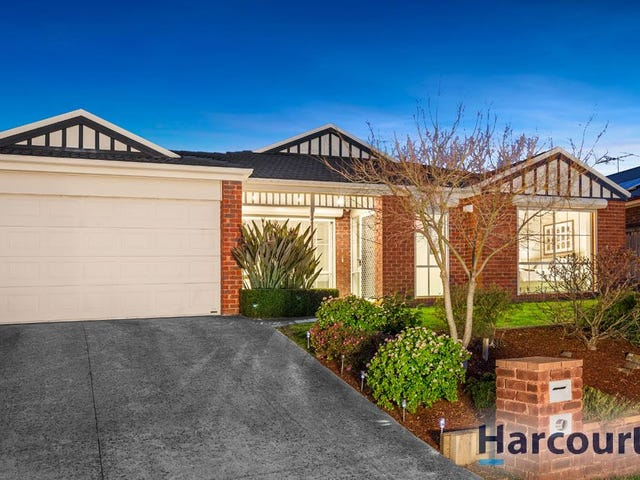 11 Noel Court, Wantirna South, Vic 3152
