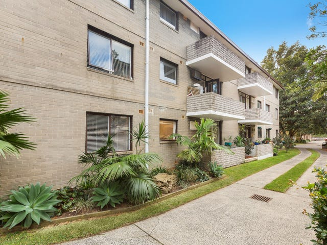 2/11 Fairway Close, Manly Vale, NSW 2093