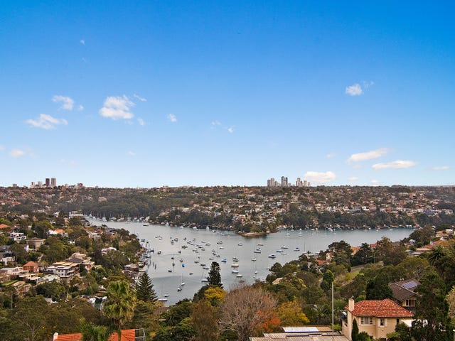 24/174 Spit Road, Mosman, NSW 2088