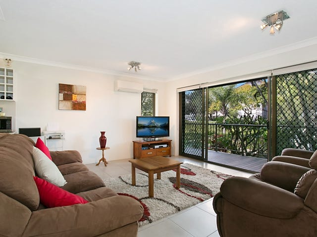 2 'Casino Court' 37 Australia Avenue, Broadbeach, Qld 4218