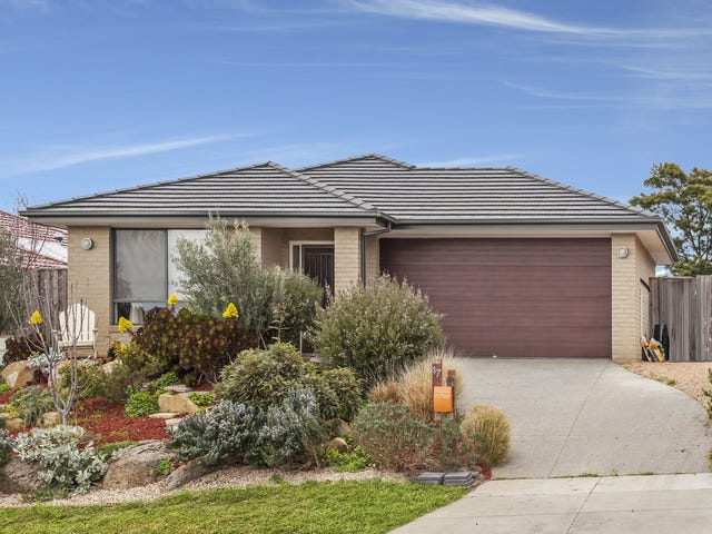 47 Pretty Sally Drive, Wallan, Vic 3756