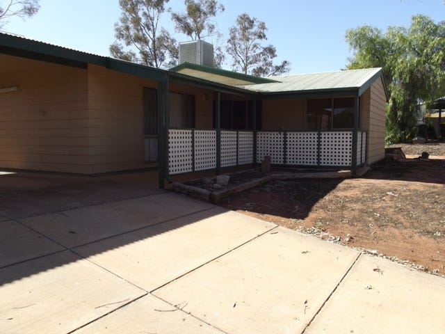 11 BLANCHE COURT, Roxby Downs, SA 5725