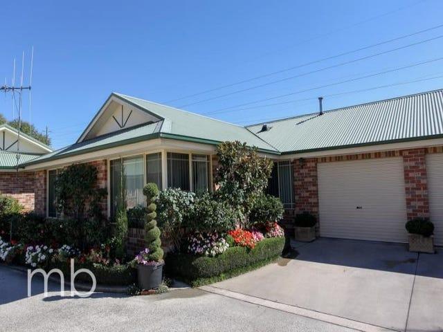 5/13 Bletchington Street, Orange, NSW 2800