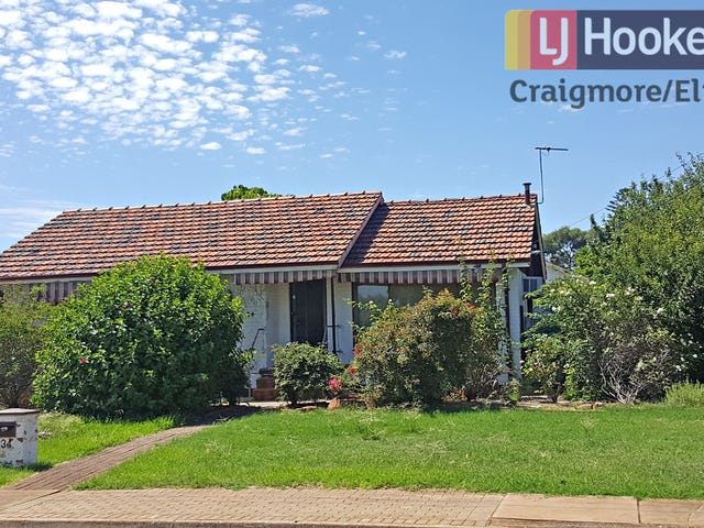 34 Warminster Road, Elizabeth Park, SA 5113