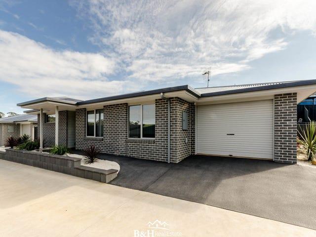 2/23 Platinum Drive, Park Grove, Tas 7320