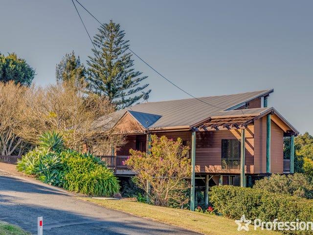 36-38 Justin Avenue, Tamborine Mountain, Qld 4272